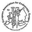European Association for Endoscopic Surgery & other Interventional Techniques